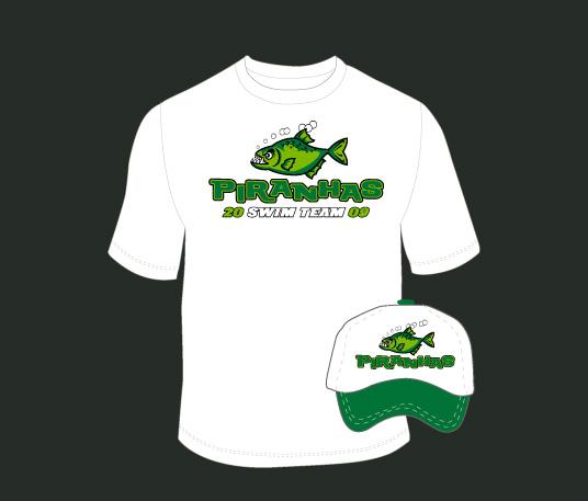 Print portfolio categories thom harris design for T shirts by design anacortes
