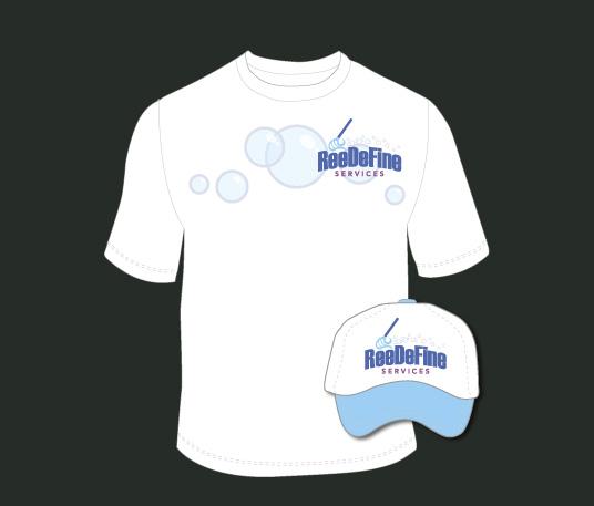 Print portfolio categories thom harris design for T shirt design service